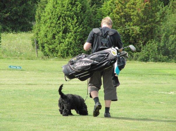 battie_golfar2011